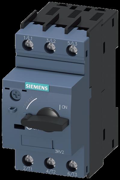 Leistungsschalter 2,8...4A 3RV2011-1EA10